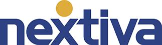Nextiva-Logo_2018